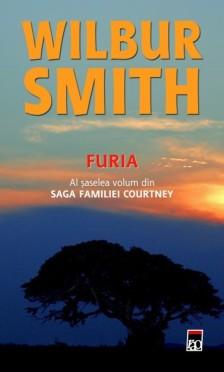 furia-saga-familiei-courtney-vol-6