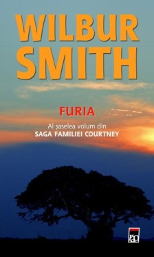 furia-saga-familiei-courtney-vol-6