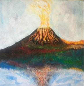 pictura lavinia stan 2