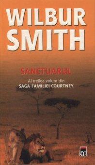 sanctuarul-vol3-din-saga-familiei-courtney