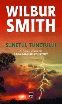 sunetul-tunetului-saga-familiei-courtney-vol-2