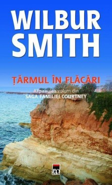 tarmul-in-flacari-saga-familiei-courtney