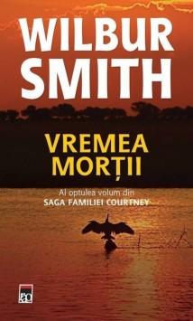 vremea-mortii-saga-familiei-courtney-vol-8