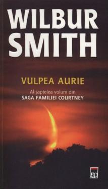vulpea-aurie-saga-familiei-courtney-vol-7
