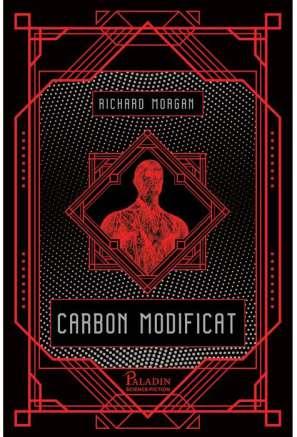 carbon-modificat-cover