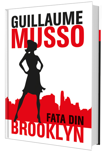 fata_din_brooklyn-musso