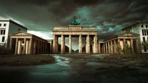 berlinn