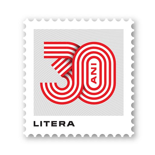 litera 30