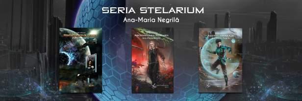 stelarium 1