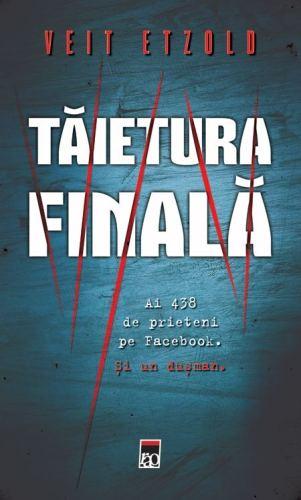 taietura-finala