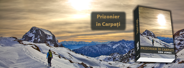 prizonier in carpati 4
