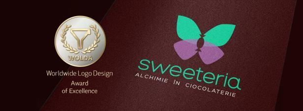 sweeteria - premiu