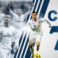 Șapte lucruri mai puțin știute despre Cristiano Ronaldo