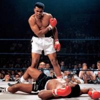 Cinci istorisiri despre Muhammad Ali