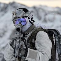 Cinci maxime Navy SEAL aplicabile în viața de zi cu zi