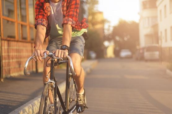bicicleta 6