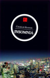 insomnia coperta