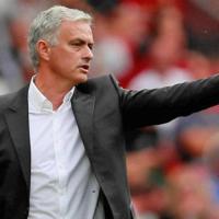 Zece declarații amuzante ale lui José Mourinho