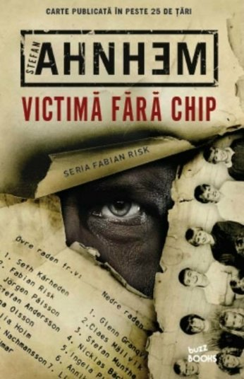 victima-fara-chip