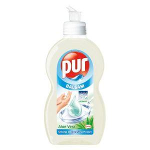 PCT - detergent-pur-aloe-vera