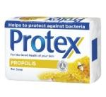 PCT - Sapun-soli-Propolis-Protex-90-g