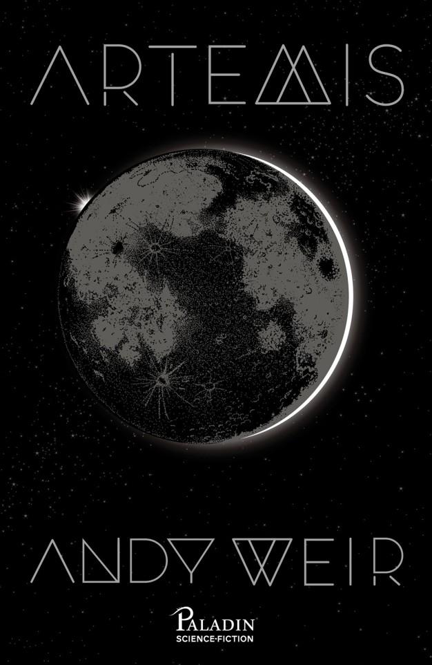 artemis-andy-weir_coperta