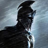 Povestiri spartane – spiritul Spartei