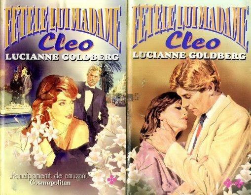 lucianne-goldberg-fetele-lui-madame-cleo