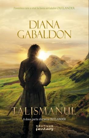 diana-gabaldon-talismanul