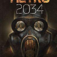 metro-2034-coperta