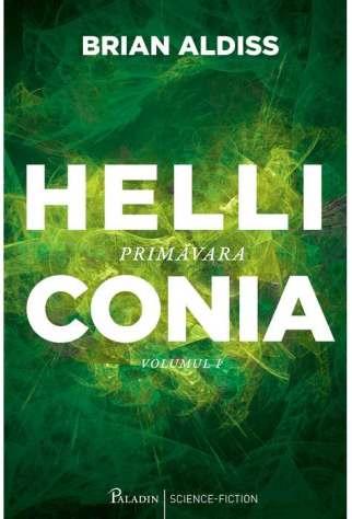 helliconia-primavara-cover