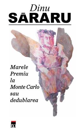 Marele-premiu-la-Monte-Carlo