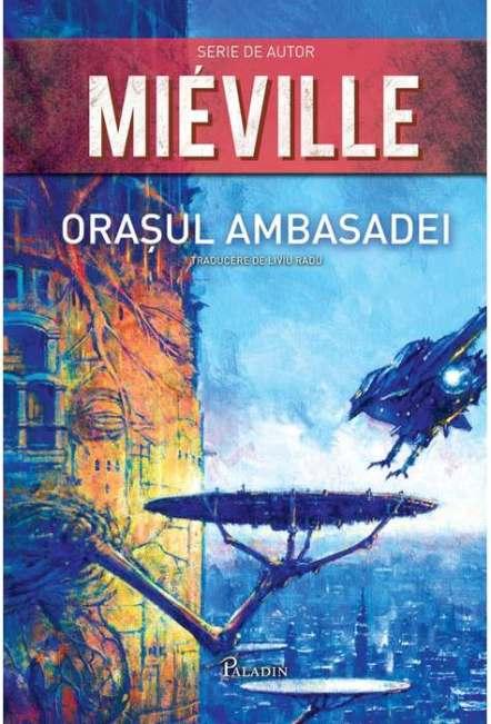 orasul-ambasadei-cover