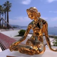 Marele Premiu la Monte Carlo sau dedublarea - { recenzie }