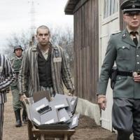 Fotograful de la Mauthausen - { recenzie }