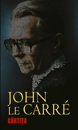 John-le-carre-cartita