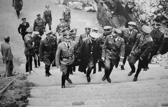 Mauthausen 2