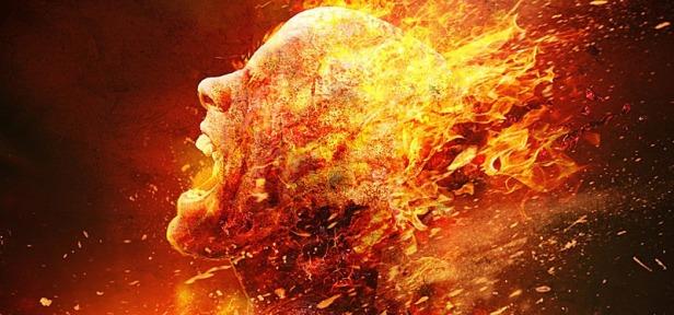 Omul-Focului