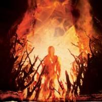 Omul focului - { recenzie }