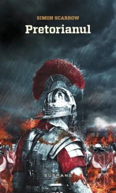 pretorianul (1)