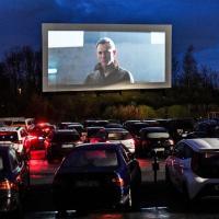 Licenta de difuzare filme in spatiul public