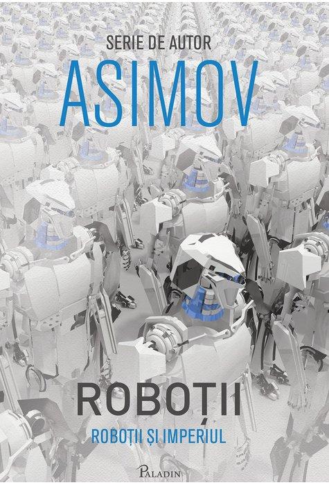 robotii-5-robotii-si-imperiul-isaac-asimov
