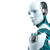 Robotii si Imperiul - { recenzie }