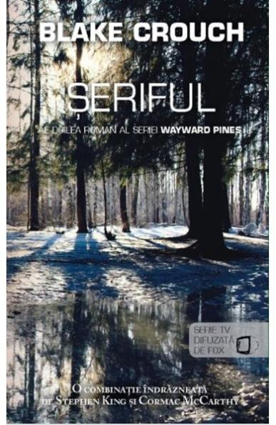 WP - Seriful