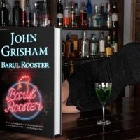 Barul Rooster - de John Grisham - Editura RAO