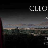Cleopatra. Viata ultimei regine a Egiptului - Editura Litera - {recenzie}