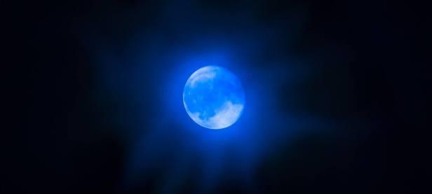 luna de topaz - imagine