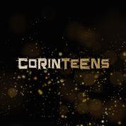 corinteens