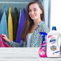 4 culori care nu trebuie sa lipseasca din garderoba
