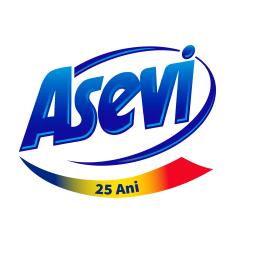 Asevi Logo